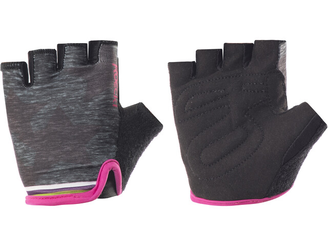 Roeckl Tivoli Gloves Barn black